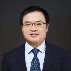 Zuo_Huawei